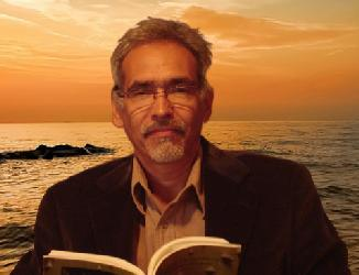 Alberto Canen Book free download Genesis and science
